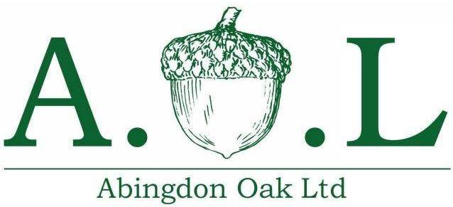 Logo For Abingdon Oak Ltd